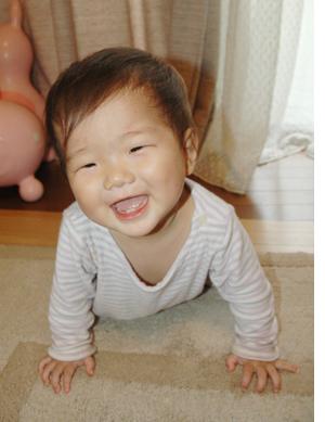 赤ちゃん アトピー 治る 子供のアトピーの治療はほどほどに -ふかざわ小児科福岡市東区