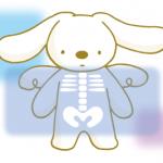 アトピー改善と骨(カルシウム)と免疫の深い関わり