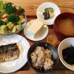 アトピー改善のために摂ってほしい食事・摂ってほしくない食事【食事療法】
