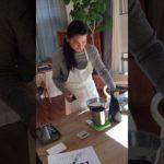 1月21日(日)は炊飯器で作る グルテンフリーのパン教室です。