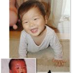 授乳期を過ぎた赤ちゃんや小さいお子さんの体質改善!