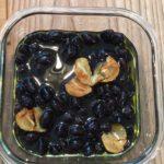 滋養食である黒豆のアレンジ料理教室開催しました!
