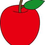アトピーさんはこのポイントに気をつけて果物を摂りましょう!