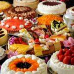 甘い物がやめられないのはミネラルバランスの乱れが原因?