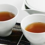 毎日のお茶で血行促進!体がポカポカ
