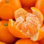 アトピー改善を妨げない果物の摂り方。