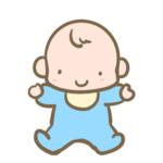 腸内環境は赤ちゃんのうんちを見習う!