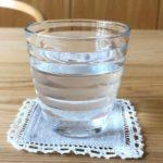 熱中症対策に(手作りイオン飲料)