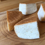 【6/21開催】炊飯器で作る「米粉パン」オンライン教室
