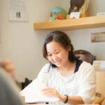 アトピーも乳がんも2度経験。朋ちゃんのアトピー体験談(アトピーと乳がんの体験談)
